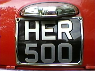 Her 500
